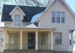 Foreclosed Home in Jackson 63755 N HIGH ST - Property ID: 1255201218