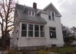 Foreclosed Home in Saint Paul 55117 JACKSON ST - Property ID: 1255292319