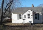 Foreclosed Home in Cloquet 55720 FAIRVIEW AVE - Property ID: 1255646201