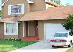 Foreclosed Home in Boise 83704 W CANTERBURY ST - Property ID: 1256463468