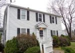 Foreclosed Home in Worcester 01603 DUNBAR ST - Property ID: 1257388918