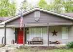 Foreclosed Home in Dallas 30157 LONESOME DOVE PATH - Property ID: 1259950617