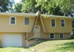 Foreclosed Home in Lawson 64062 E MOSS ST - Property ID: 1261056496