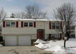 Foreclosed Home in Westerville 43081 SAGEBRUSH CT - Property ID: 1263263448