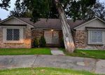 Foreclosed Home in Alvin 77511 MUSTANG RD - Property ID: 1263981287
