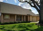 Foreclosed Home in Houston 77084 BURLCREEK - Property ID: 1264229626