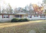 Foreclosed Home in Goochland 23063 DAVIS MILL RD - Property ID: 1264564674
