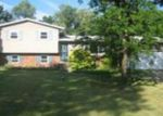 Foreclosed Home in Uniontown 44685 GLENEAGLES AVE NW - Property ID: 1268392117