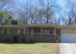 Foreclosed Home in Chattanooga 37416 HARRISON PIKE - Property ID: 1268769668