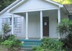 Foreclosed Home in Guntersville 35976 HILLWOOD DR - Property ID: 1270339351