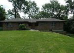 Foreclosed Home in Kansas City 66111 S 104TH ST - Property ID: 1274883334