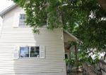 Foreclosed Home in Grand Rapids 49504 9TH ST NW - Property ID: 1276150393