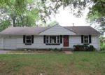 Foreclosed Home in Kansas City 64138 E 80TH TER - Property ID: 1276889704