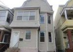 Foreclosed Home in Jersey City 7305 SHEFFIELD ST - Property ID: 1277729290