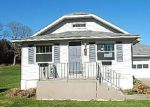 Foreclosed Home in Canton 44730 CINDELL ST SE - Property ID: 1278124343