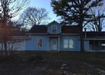 Foreclosed Home in Ironton 63650 HIGHWAY 21 - Property ID: 1283051107
