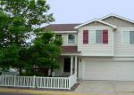 Foreclosed Home in Denver 80247 S CHESTER ST - Property ID: 1283822385