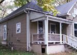Foreclosed Home in Excelsior Springs 64024 SUMMIT ST - Property ID: 1286073130