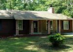 Foreclosed Home in Lithonia 30058 TIMBERVALE LN - Property ID: 1287282834