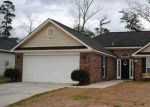 Foreclosed Home in Savannah 31419 CARLISLE WAY - Property ID: 1289151663