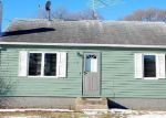 Foreclosed Home in Saint Cloud 56303 27TH AVE N - Property ID: 1289651834