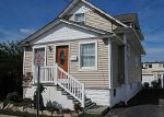 Foreclosed Home in Bellmore 11710 CENTRE AVE - Property ID: 1289801161