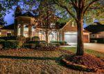 Foreclosed Home in Humble 77396 SERRANO CREEK LN - Property ID: 1290049954
