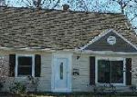 Foreclosed Home in Euclid 44132 FARRINGDON AVE - Property ID: 1291130422