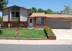 Foreclosed Home in Denver 80233 DEXTER DR - Property ID: 1292057171