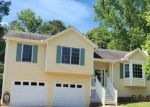 Foreclosed Home in Douglasville 30134 LOXLEY CT - Property ID: 1293540146