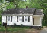Foreclosed Home in Atlanta 30310 LANIER DR SW - Property ID: 1300916962