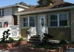 Foreclosed Home in Long Beach 11561 W HUDSON ST - Property ID: 1302601847