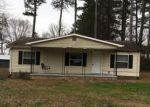 Foreclosed Home in Tunnel Hill 30755 CAMPBELL RD - Property ID: 1307521603