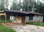 Foreclosed Home in Atlanta 30349 DEMOONEY RD - Property ID: 1307724385