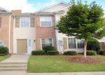 Foreclosed Home in Newnan 30265 CORBEL WAY - Property ID: 1307807151