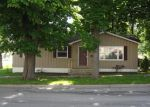 Foreclosed Home in Muskegon 49441 FRANKLIN ST - Property ID: 1309026482