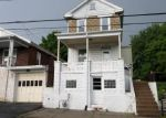 Foreclosed Home in Harrisburg 17113 S 4TH ST - Property ID: 1312043689