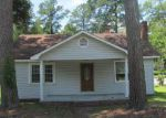 Foreclosed Home in Whiteville 28472 S THOMPSON ST - Property ID: 1316228975