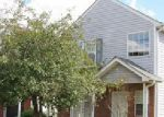 Foreclosed Home in Decatur 30034 LEHIGH WAY - Property ID: 1321252521