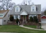Foreclosed Home in Melrose Park 60164 EDWARDS AVE - Property ID: 1321335742