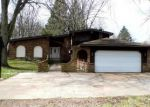 Foreclosed Home in Temperance 48182 FORTUNA DR - Property ID: 1321516173