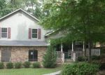 Foreclosed Home in Loganville 30052 GRANITE LN - Property ID: 1324402433