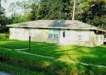Foreclosed Home in Slidell 70458 SLIDELL AVE - Property ID: 1325695329