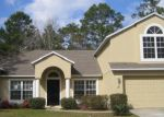 Foreclosed Home in Homosassa 34446 GREENTREE ST - Property ID: 1327115685