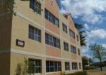 Foreclosed Home in Hialeah 33015 NW 186TH ST - Property ID: 1327891328