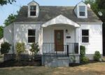 Foreclosed Home in Suitland 20746 SUITLAND RD - Property ID: 1327929434