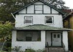 Foreclosed Home in Jamaica 11432 172ND ST - Property ID: 1327935569