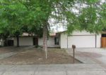 Foreclosed Home in Visalia 93277 W HARVARD AVE - Property ID: 1332424812