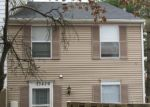 Foreclosed Home in Germantown 20874 DEMETRIAS WAY - Property ID: 1335282586