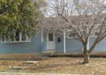 Foreclosed Home in Laurel 20724 BROCK BRIDGE RD - Property ID: 1335342138